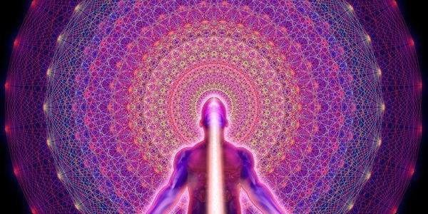 8 Myths of Spiritual Science   2EmpowerThyself