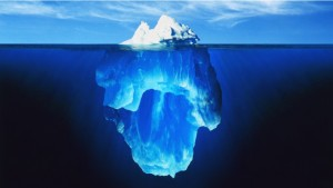 top_of_the_iceberg-852x480