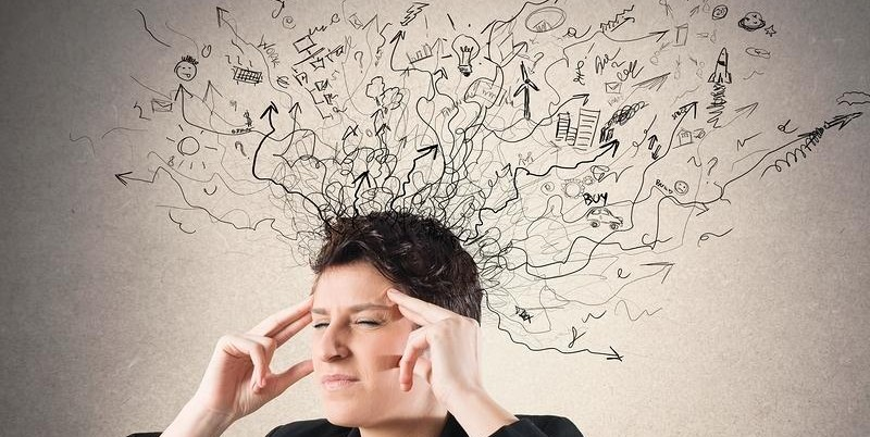 Image result for overwhelmed